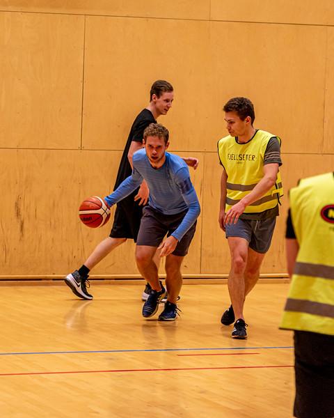 Admingym-Basket-RR-17.jpg
