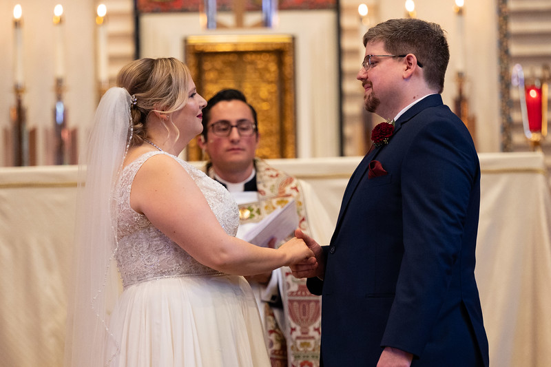 Wedding (87 of 333).jpg