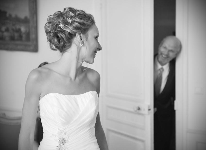 Helen and Frederick Wedding - 115.jpg