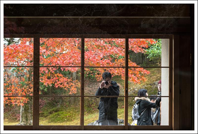 Hakone Museum-0687.jpg
