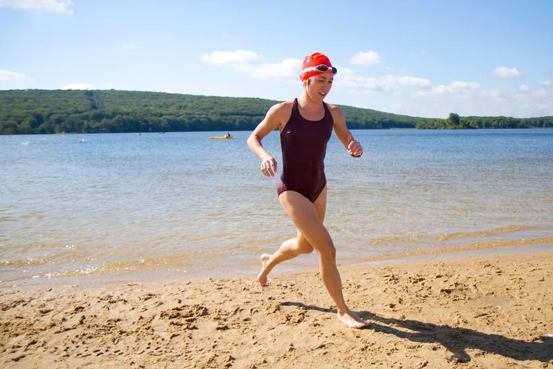 swim:run 13 103.jpg