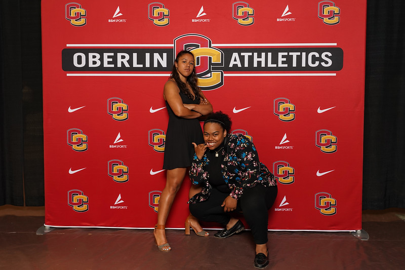 OBIE AWARDS 2019-63.jpg