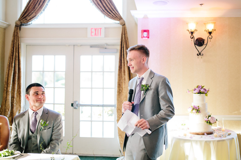 carli and jack wedding-707.jpg