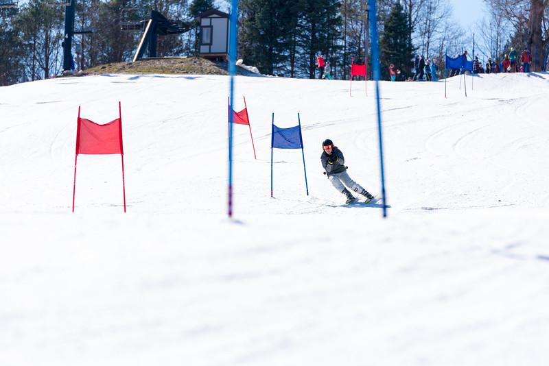 56th-Ski-Carnival-Sunday-2017_Snow-Trails_Ohio-2585.jpg