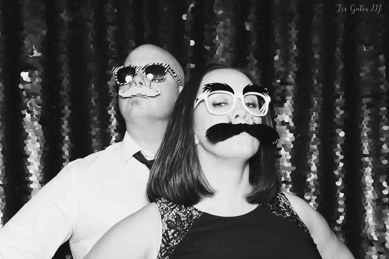 LOS GATOS DJ - Sharon & Stephen's Photo Booth Photos (lgdj BW) (68 of 247).jpg