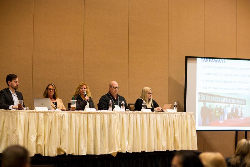 2020-01-13 UAC Meeting-382.jpg