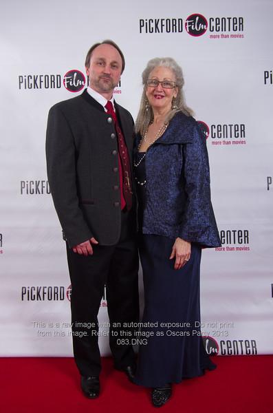 Oscars Party 2013 083.JPG