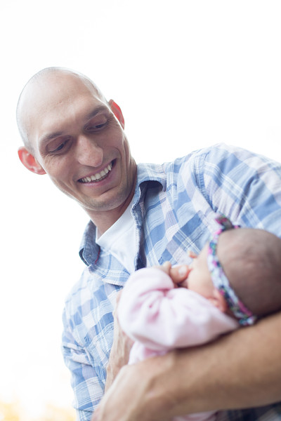 Rose Newborn25.jpg