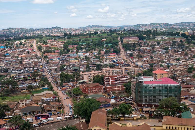 Kampala-Uganda-33.jpg