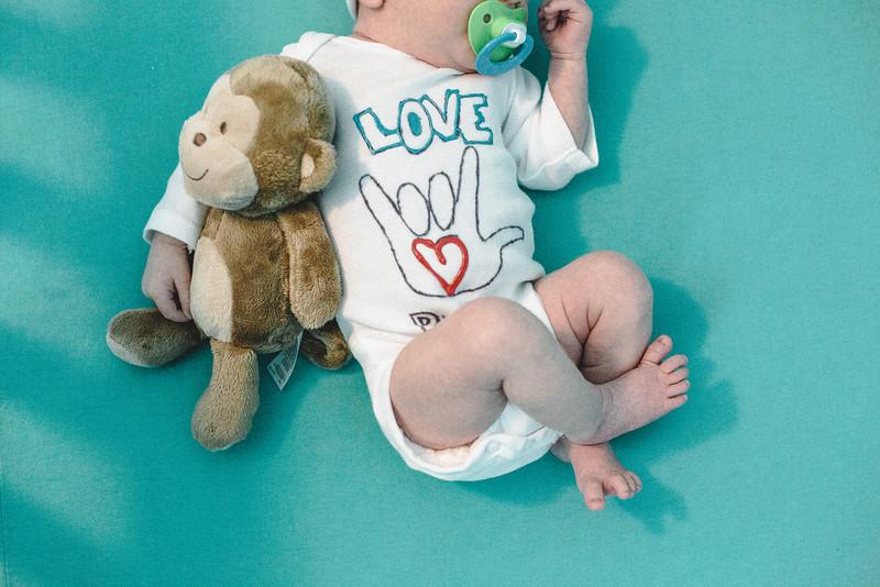 Tumolo_Maternity_2013-0082.jpg