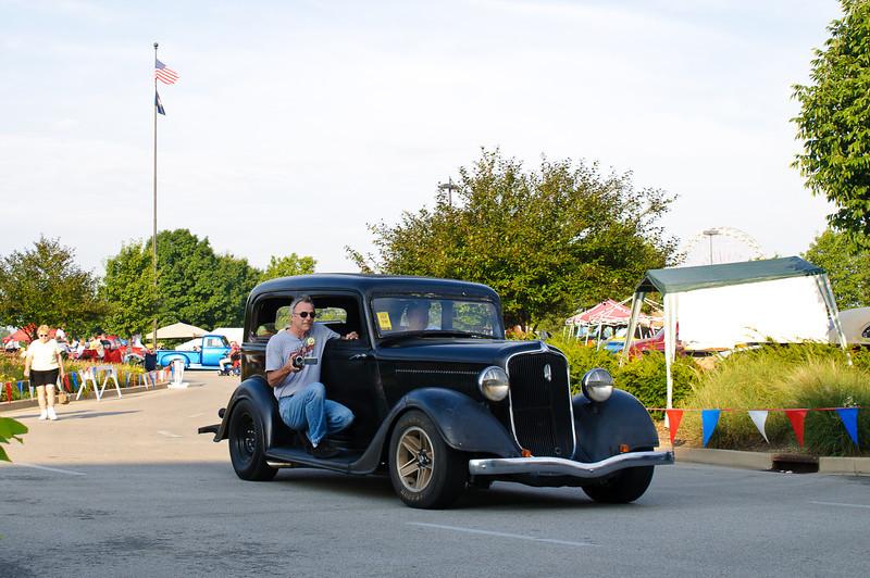 2011 Kentucky NSRA-1892.jpg
