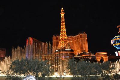 Las Vegas - Part 2 🔒