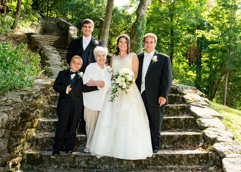 Guarino-Wedding-0369.jpg