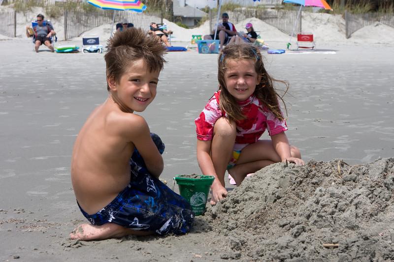 Connor and Mia (3).jpg