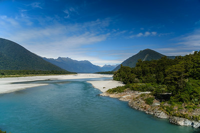 2015-03-16-New-Zealand-609.jpg