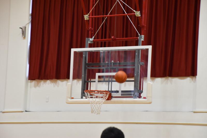 Sams_camera_JV_Basketball_wjaa-0538.jpg