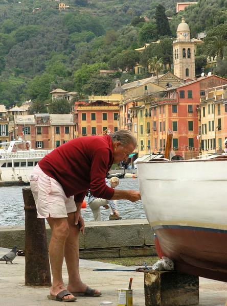 Portofino 16-5-05 (26).jpg