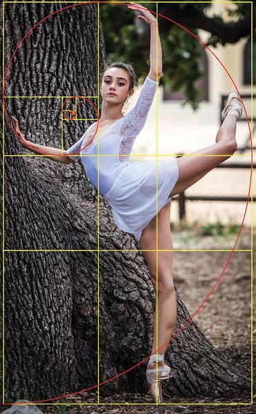ballerina best