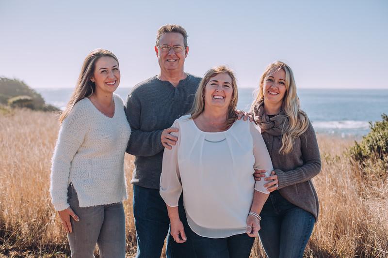 Langworthy Family 2019-144.jpg