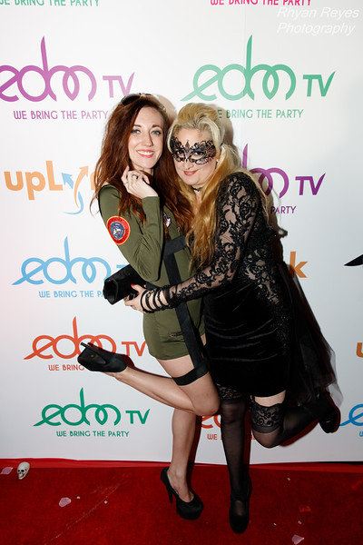 EDMTVN_Halloween_Party_IMG_1899_RRPhotos-4K.jpg