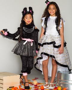 Costumes2019