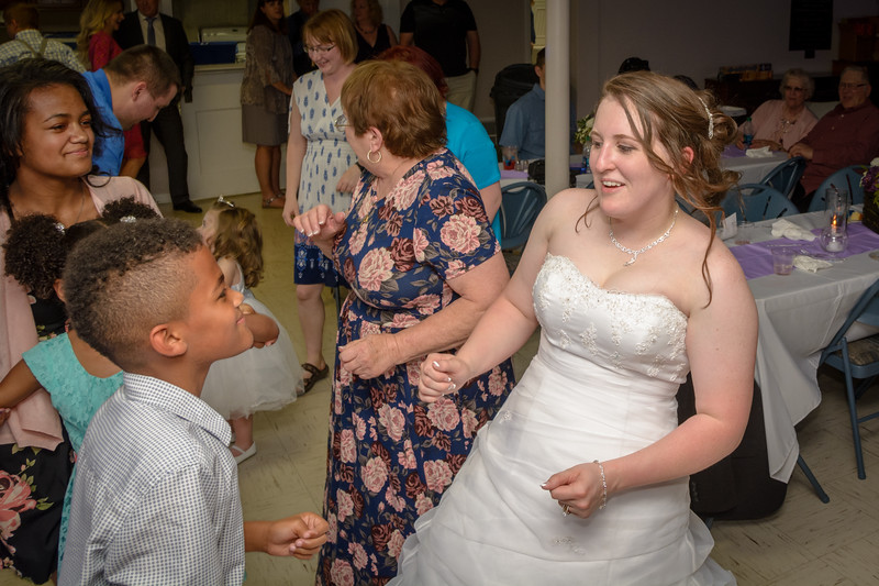 Kayla & Justin Wedding 6-2-18-664.jpg