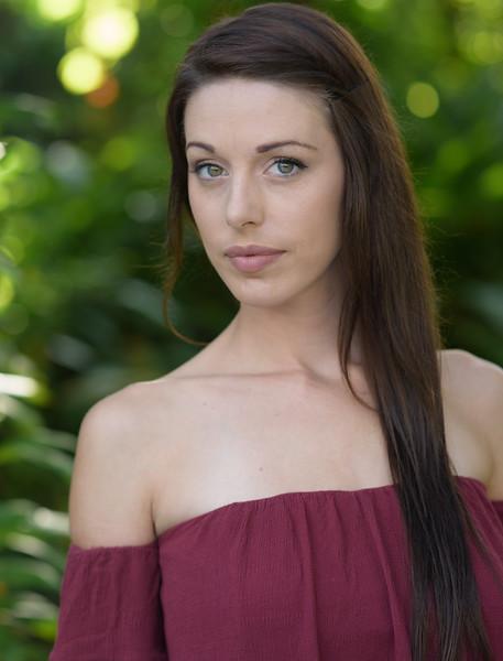 Brooke Jasper-2016.jpg