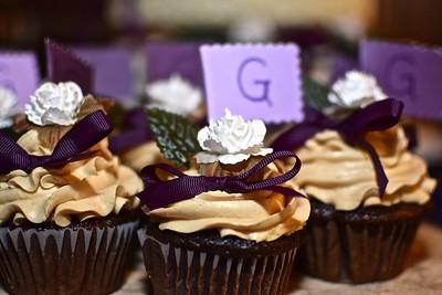 Gift Wedding 5-16-15