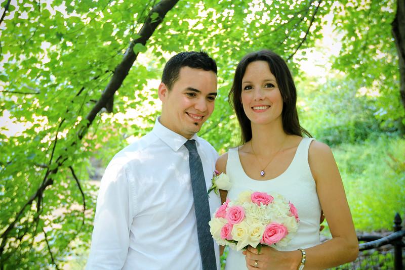 Pardo - Central Park Wedding-77.jpg