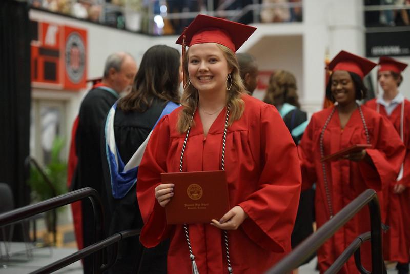 2019 Rossview High Graduation-116.jpg