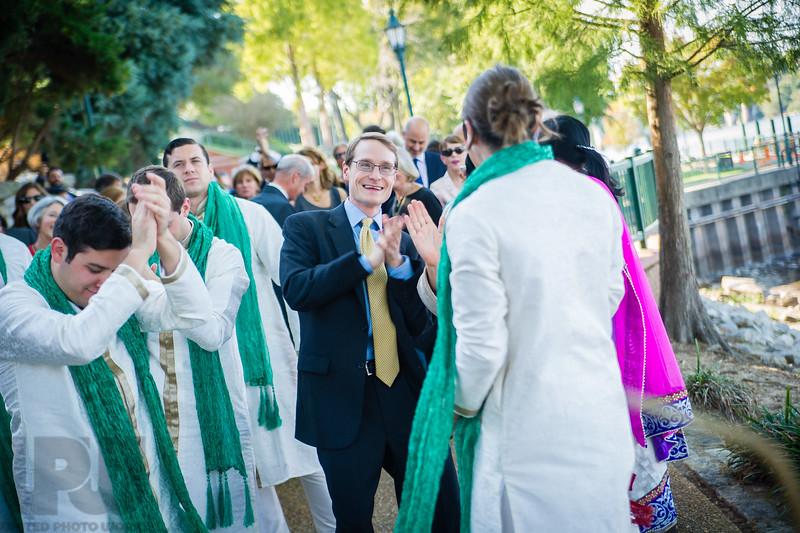 bap_hertzberg-wedding_20141011155817_D3S8693.jpg