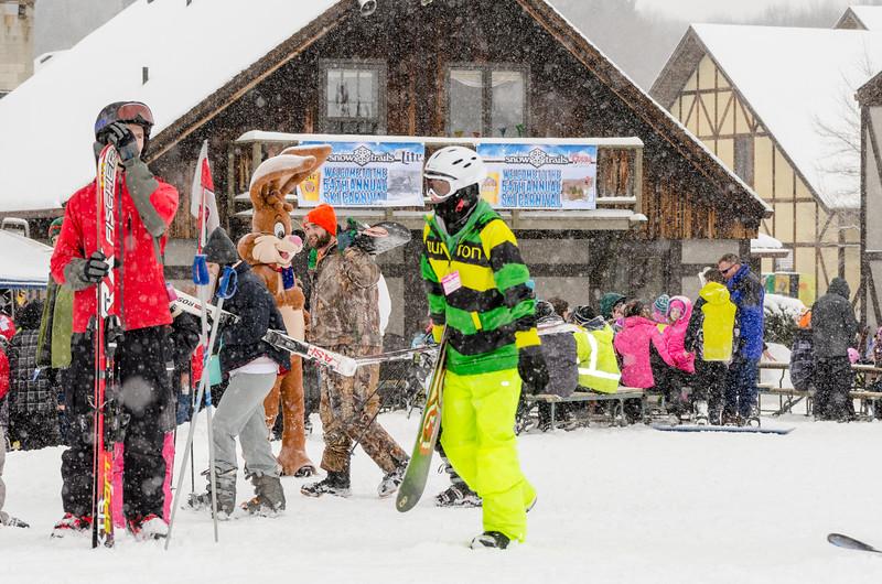 54th-Carnival-Snow-Trails-295.jpg