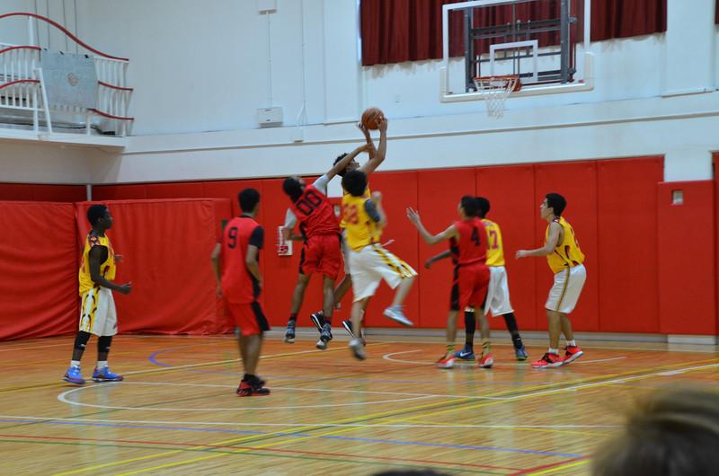 Sams_camera_JV_Basketball_wjaa-6712.jpg