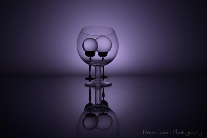 2019.08.06 D750 bw glass_170-2.jpg