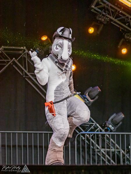 MFF 2018 Dance Comp-2080.jpg