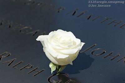 9/11 Memorial and Museum