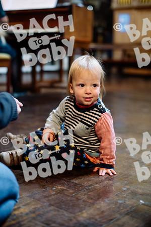 © Bach to Baby 2017_Alejandro Tamagno_Walthamstow_2017-09-18 005.jpg
