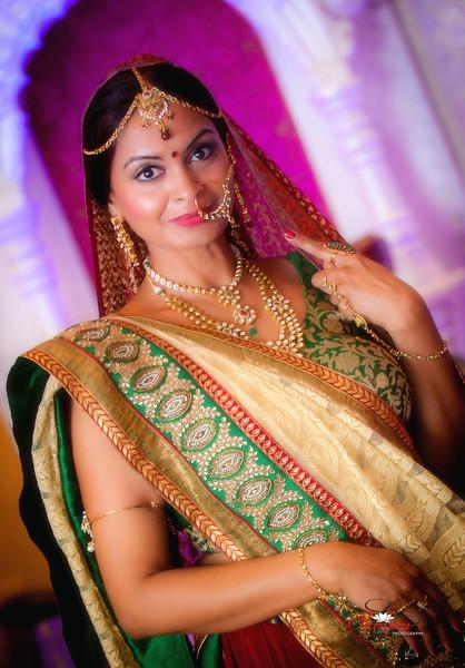 MyShadi Bridal Expo Orlando 2013