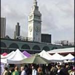 2004 California