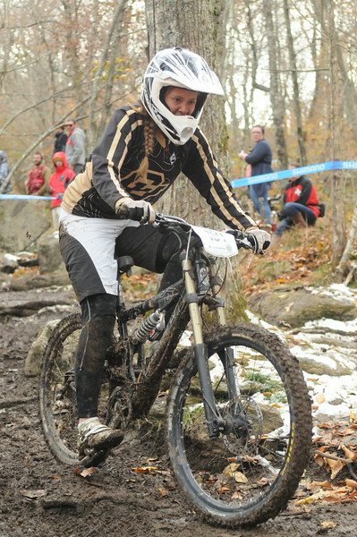 2013 DH Nationals 3 911.JPG