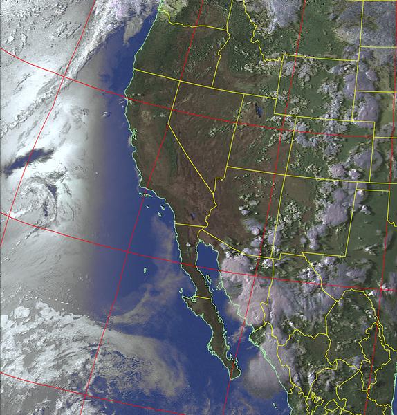 NOAA1920190830-171739.HVCT.png