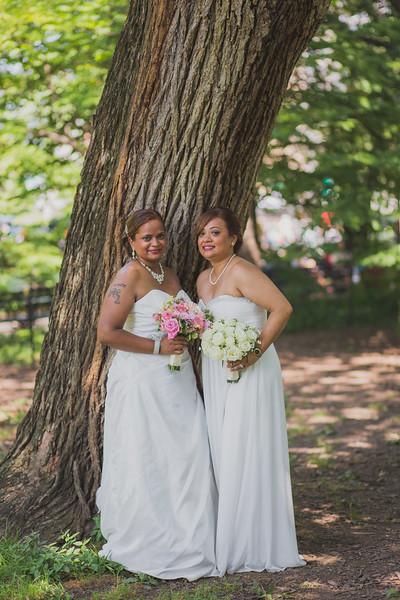 Central Park Wedding - Maya & Samanta (183).jpg