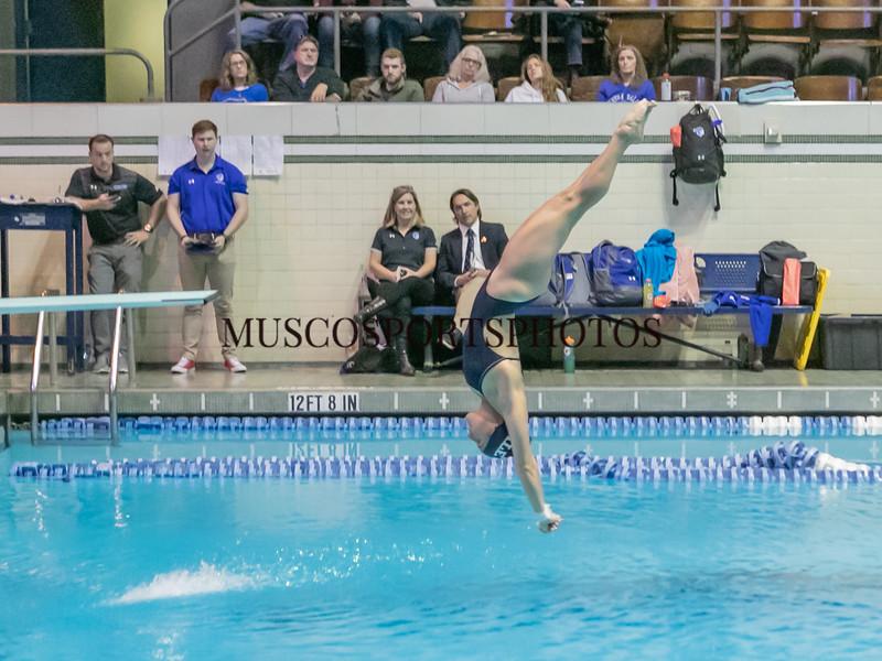Swimming-diving vs Seton Hall_1269.jpg