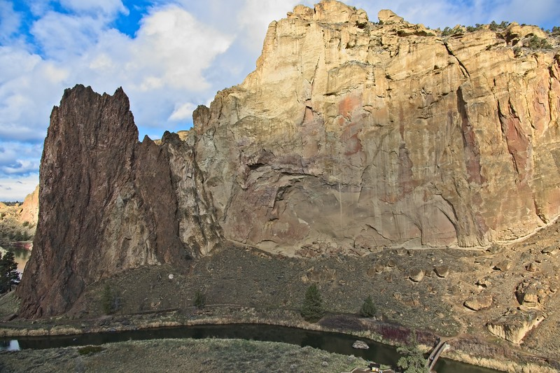 Smith Rock_180408_GM_005.jpg