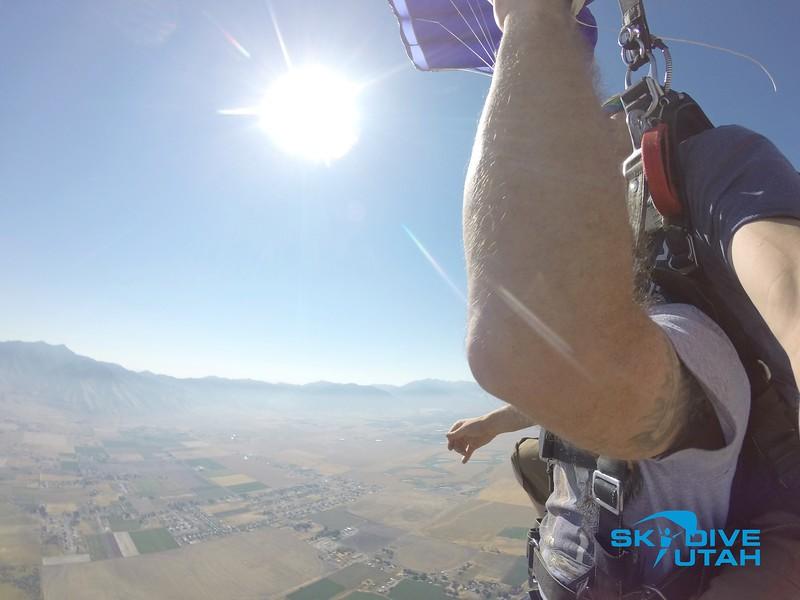 Brian Ferguson at Skydive Utah - 133.jpg