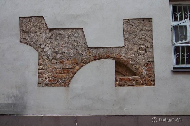 Vilnius-Lithuania-2552.jpg