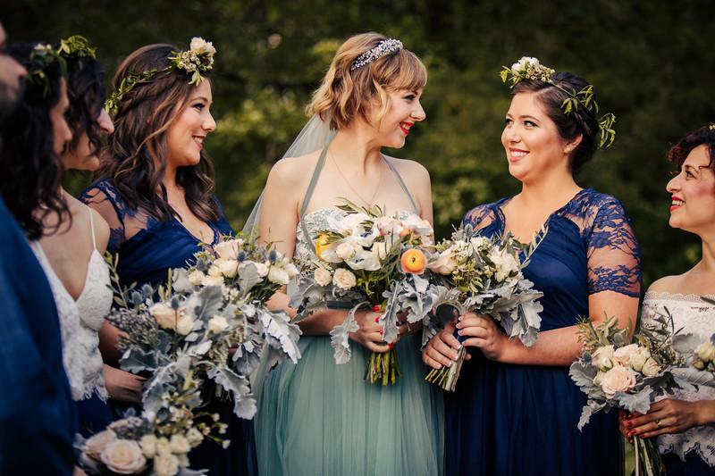122-CK-Photo-Fors-Cornish-wedding.jpg