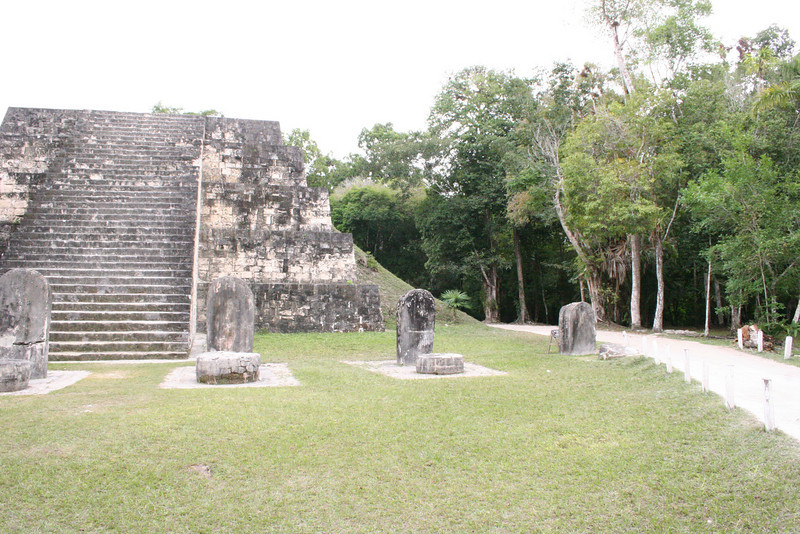 Guatemala Tikal 0 071.JPG
