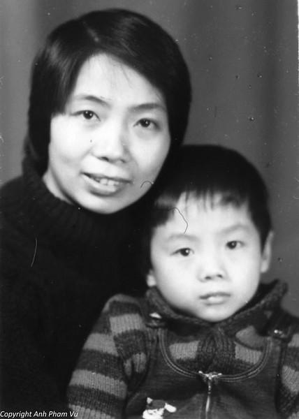 Vietnam 80s 35.jpg