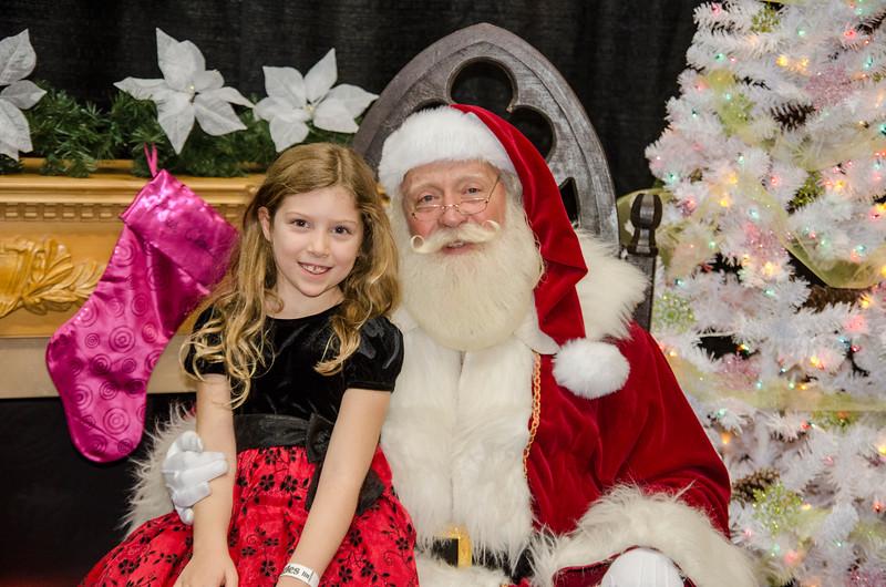 JingleFest Portraits _46.jpg